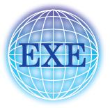 EXE【新宿】