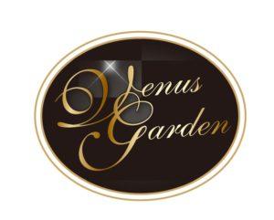Venus garden【神田】