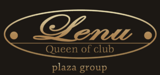 Lenu【上野】