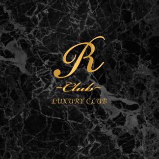 R club【上野】