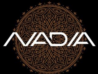 CLUB NADIA【歌舞伎町】