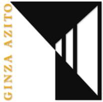 GINZA AZITO【銀座】